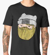 Finn The Human Men's Premium T-Shirt
