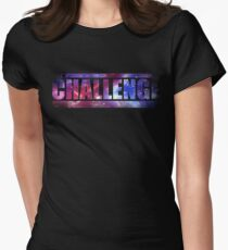 mtv the challenge - the struggle tv shows T-Shirt