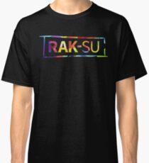 X Factor Rak-Su Classic T-Shirt