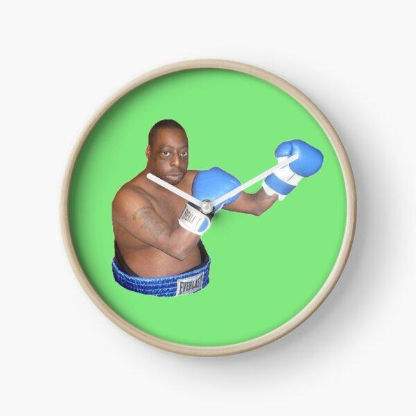 Beetlejuice / Lester Green Boxing Reloj