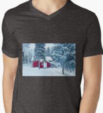 The Perfect Christmas T-Shirt
