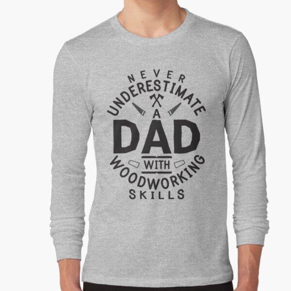 Strong Beautiful I Am A Carpenter Tee Shirt Cool Sweatshirt Hoodie