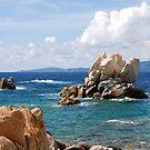 Campo Moro -  Valinco Gulf by 29Breizh33