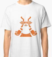 Takanni the Spirit of North Classic T-Shirt