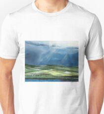 Stillness Unisex T-Shirt