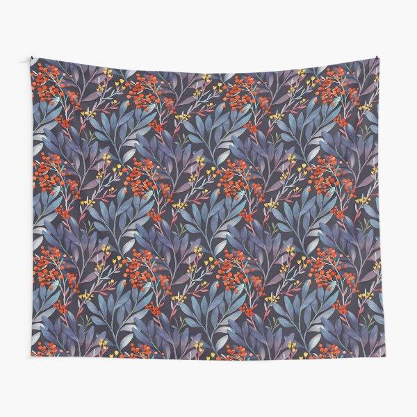 Midnight Tapestry