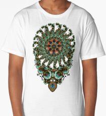 incadelica Long T-Shirt