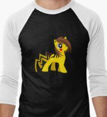 Pika Pony T-Shirt