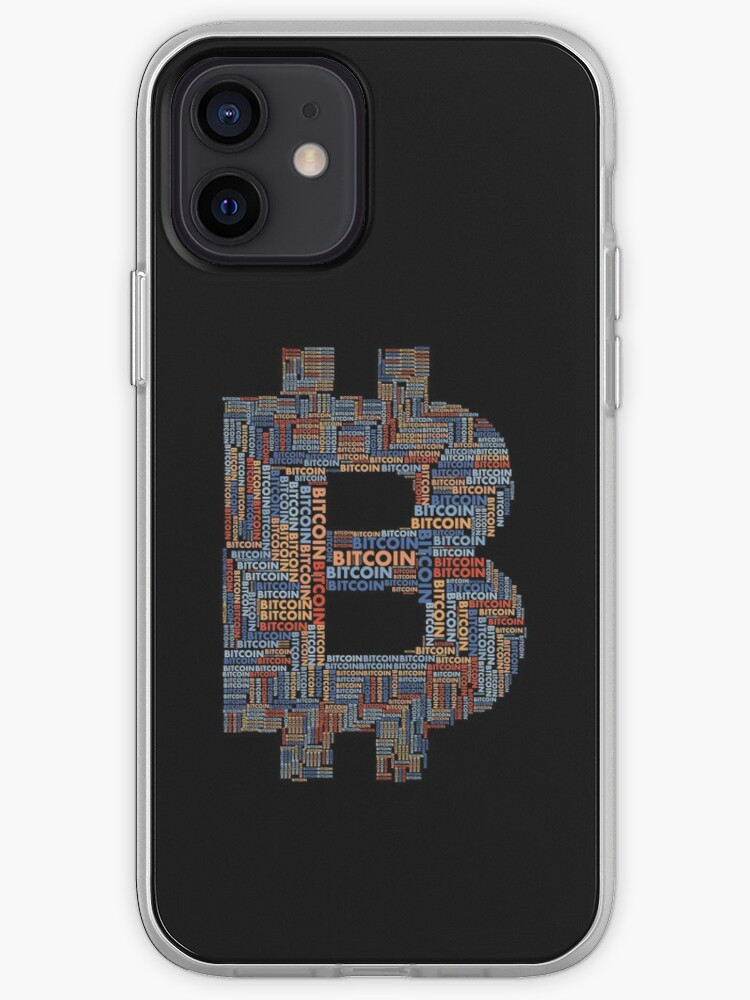 bitcoin sul conto bancario indiano bitcoin offline