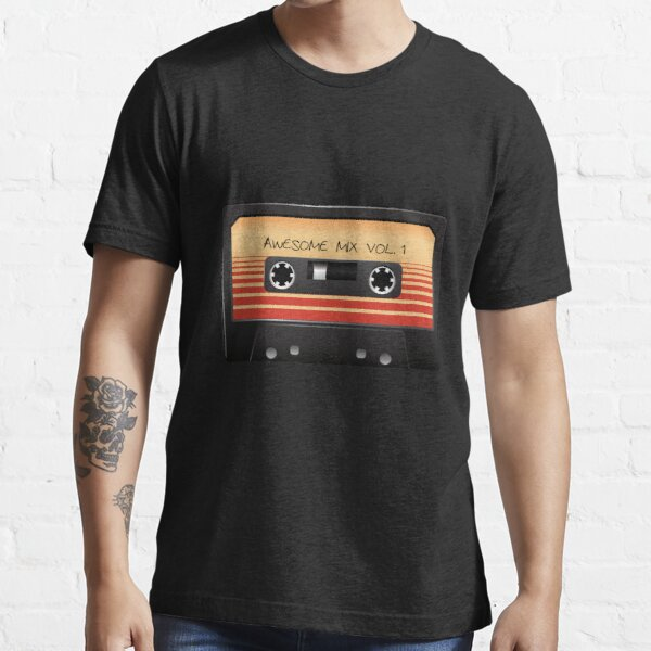 Awesome Essential T-Shirt