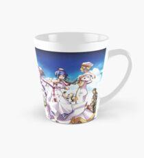 Aria the Origination Tall Mug
