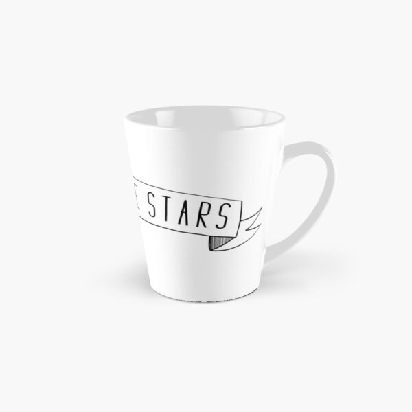 Rattle the stars Tall Mug