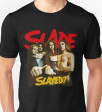 The sweet rock riot Unisex T-Shirt