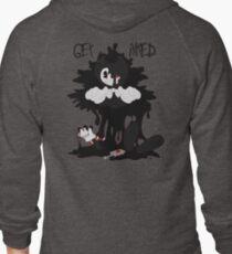 Get inked T-Shirt