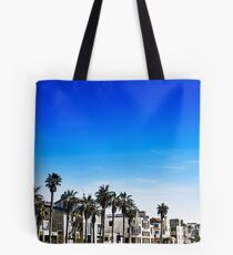 Kalifornien Nr. 6 Tote Bag