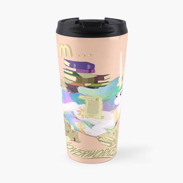 I'm... Celestia Travel Mug
