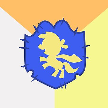 CMC Logo by Stinkehund