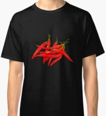 Spicy Classic T-Shirt