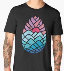 Alpine Men's Premium T-Shirt