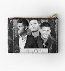 Supernatural - Dean  Studio Pouch