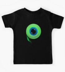SepticSam Kids Clothes