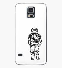 Funda/vinilo para Samsung Galaxy Tar-Tonka