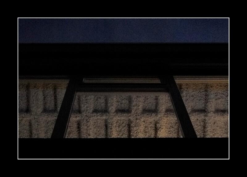Industrial Midwinternight's Dream IV by Bojoura Stolz