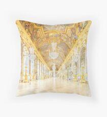 Cojín de suelo Salón de los espejos de Versalles