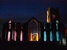 NDVH Fountains Abbey 4 by nikhorne
