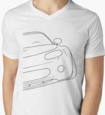 Mazda MX-5 NC T-Shirt