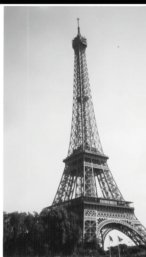 paris by blueskye303