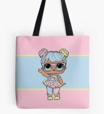 LOL Surprise - BON BON Tote Bag
