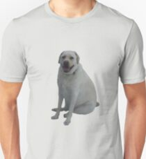 Fat Dog Unisex T-Shirt