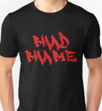 Bhad Bhabie Unisex T-Shirt
