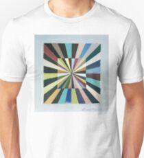 Caja de luz T-Shirt