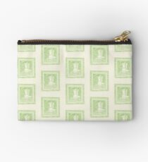 The Grot, Rydal Water Studio Pouch