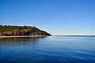 NDVH Fraser Island 12 by nikhorne