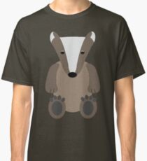 The Badger Classic T-Shirt