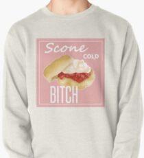 Scone Cold Bitch Pullover