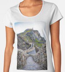 Dragonstone Women's Premium T-Shirt