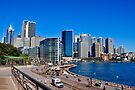 NDVH Sydney 5 by nikhorne
