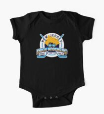 Puck Knockers Kids Clothes