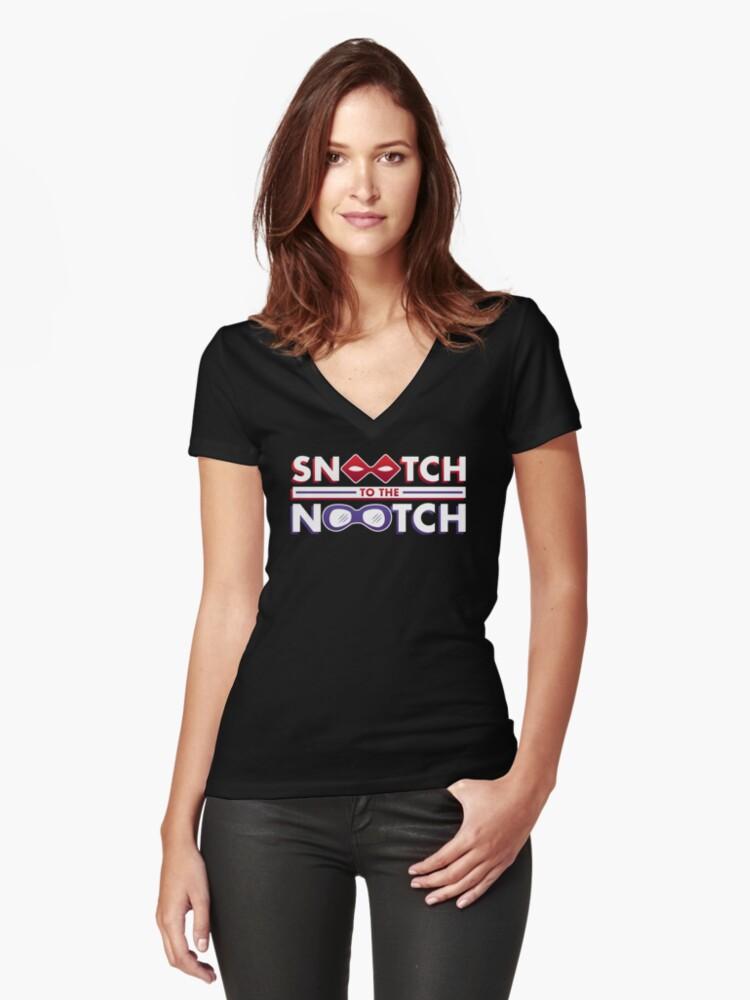 Snootch