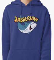 Jabberjaw Pullover Hoodie