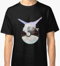 Eon Shirt Classic T-Shirt