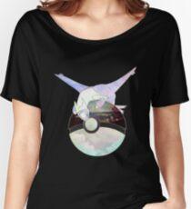 Eon Shirt Women's Relaxed Fit T-Shirt