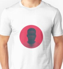 Red Balloon Project Unisex T-Shirt