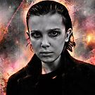 Eleven  by p1xer
