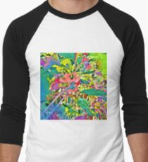 Garden Tox: Rainblur T-Shirt