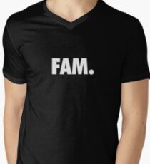 Fam. T-Shirt